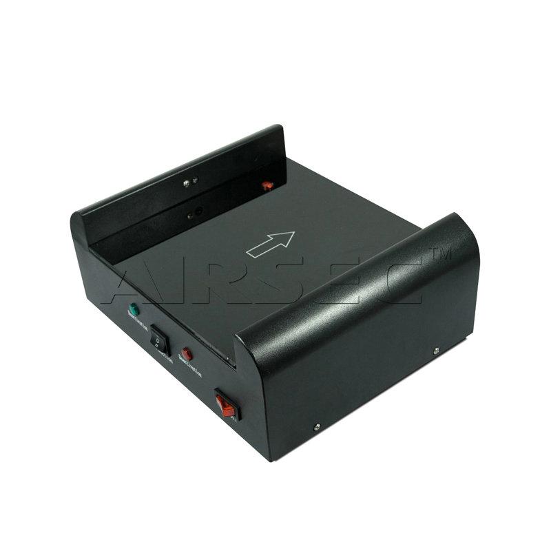 ED001 EM deactivator/reactivator