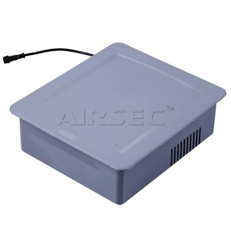 A520 AM Deactivator