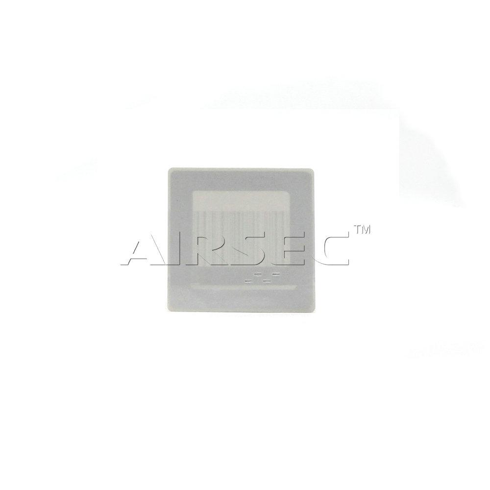 RF4040M Anti-shielding Label