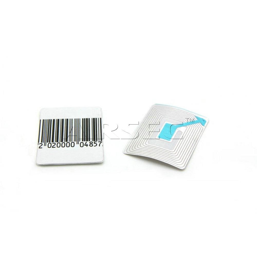RF3040 RF Soft Label