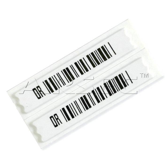 Soft Labels | AM 58KHz