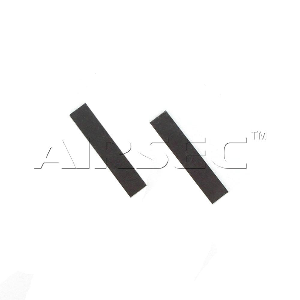 AM051 Permanent NDL AM Soft Label