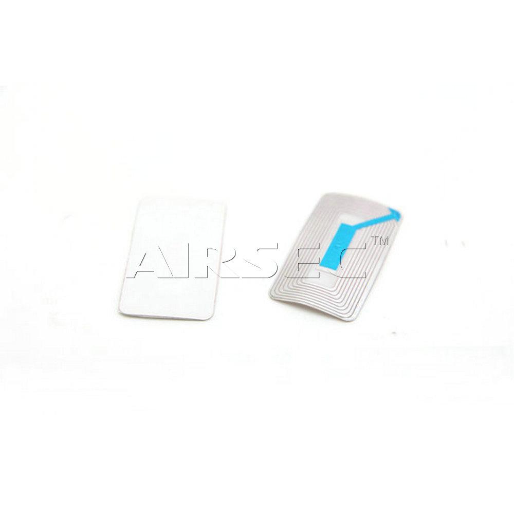 RF2445 RF Soft Label