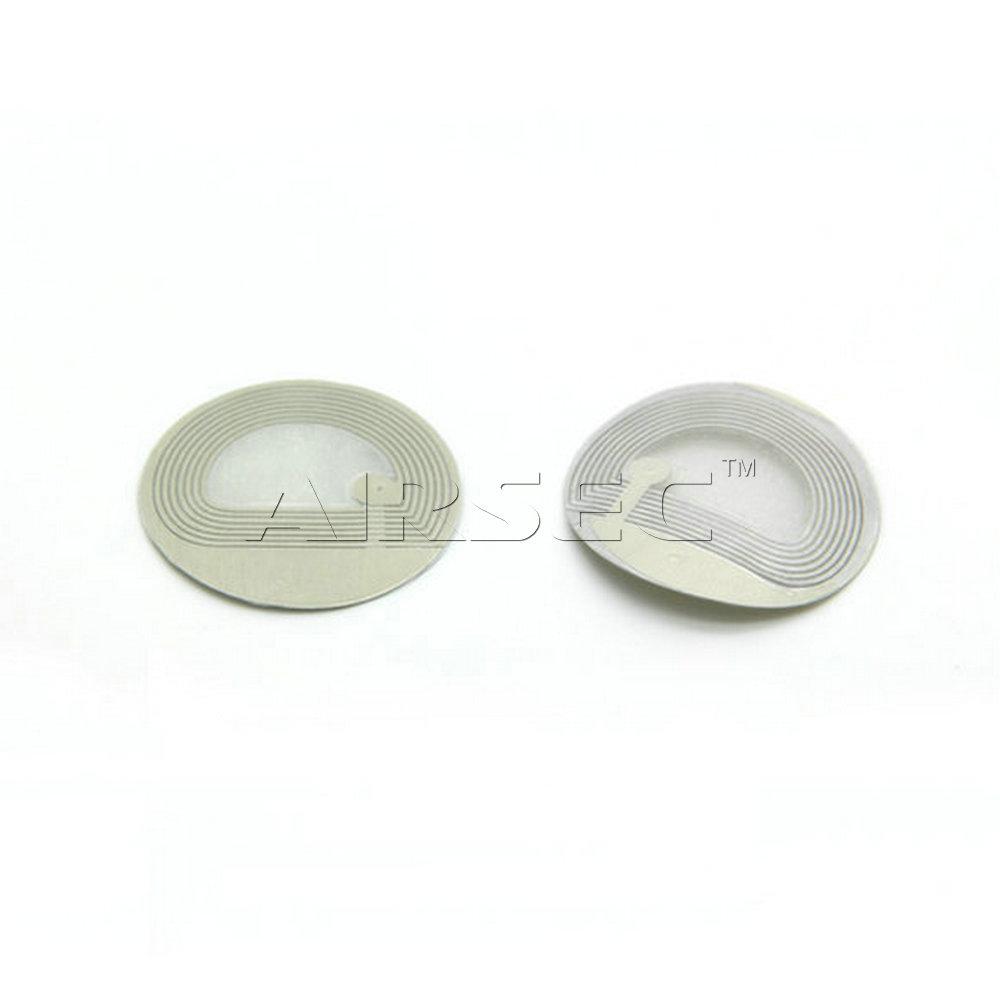 RF33R RF Soft Label