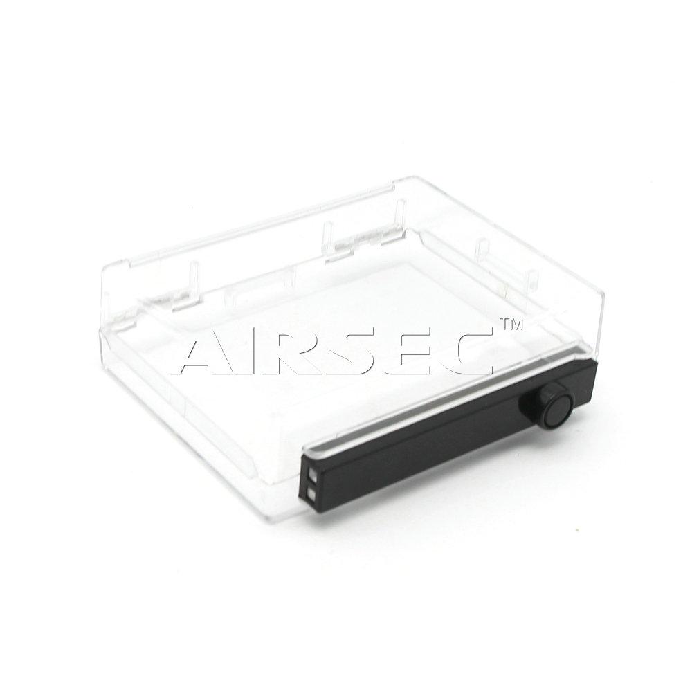 SF403 Single Battery