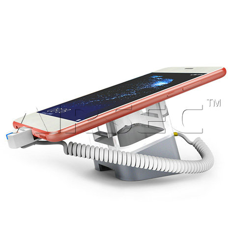 SS025 Mobile Phone Stand