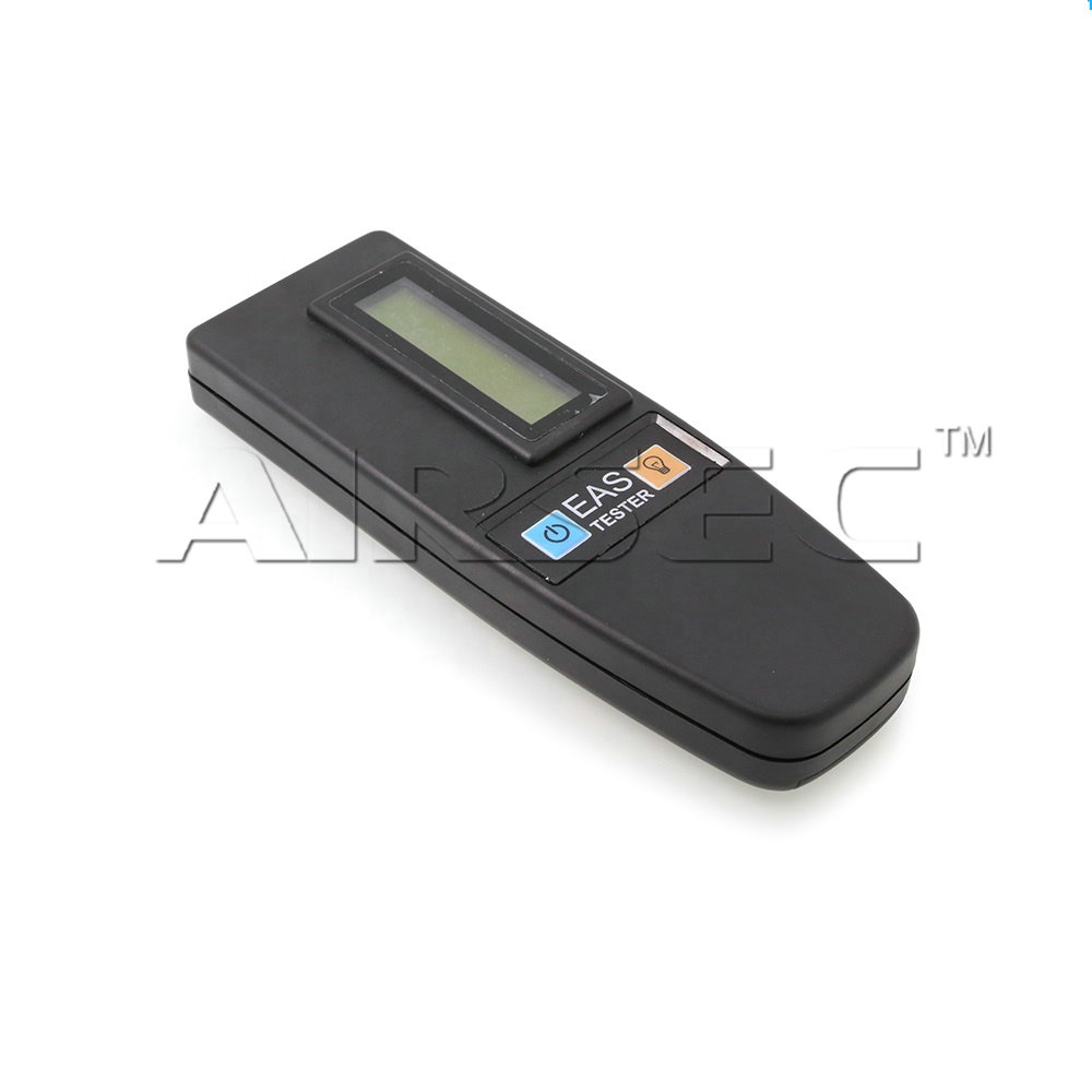 VF025 RF Frequency Tester