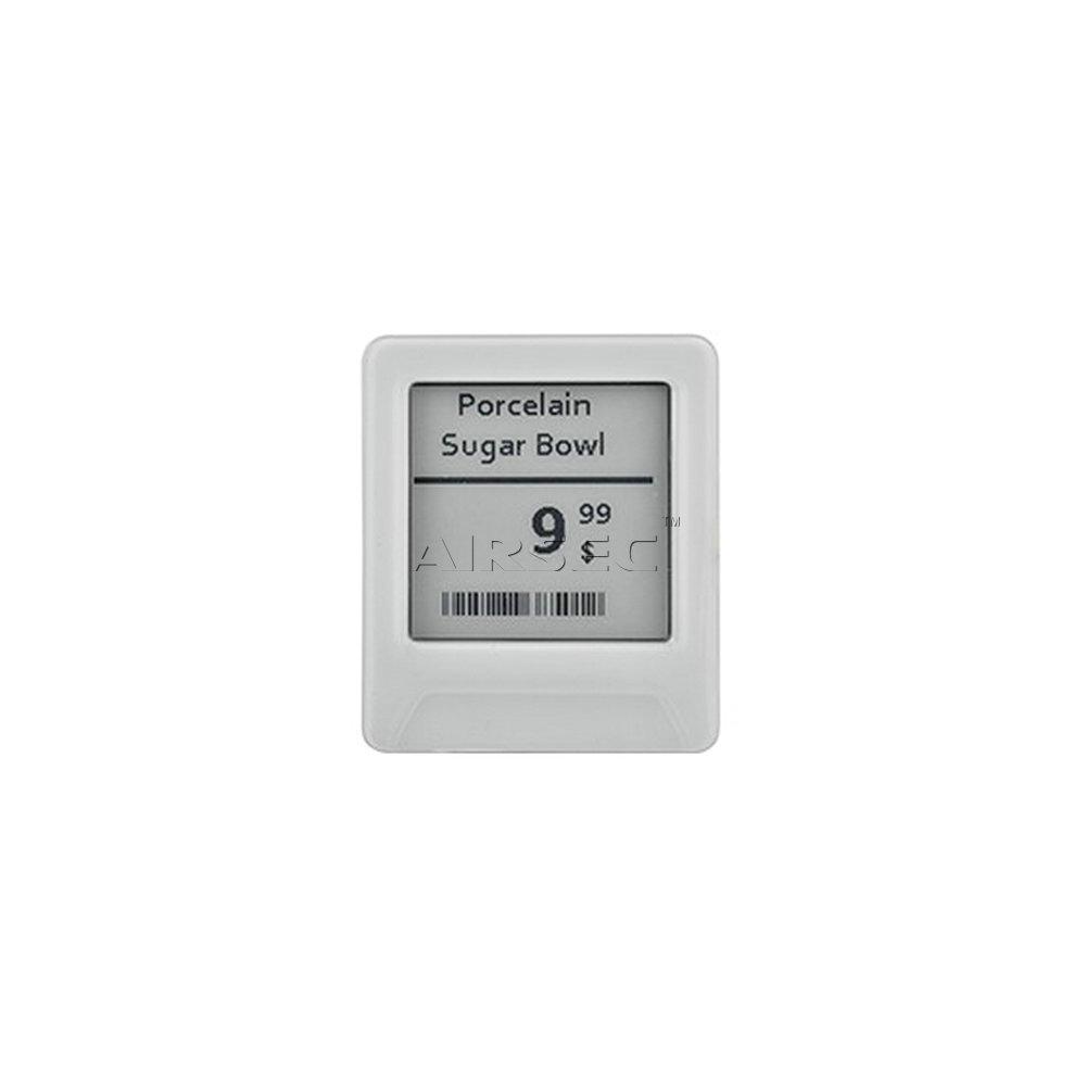 LT154 Electronic Shelf Label (1.54'')