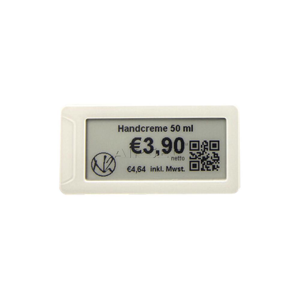 LT290 Electronic Shelf Label (2.9'')