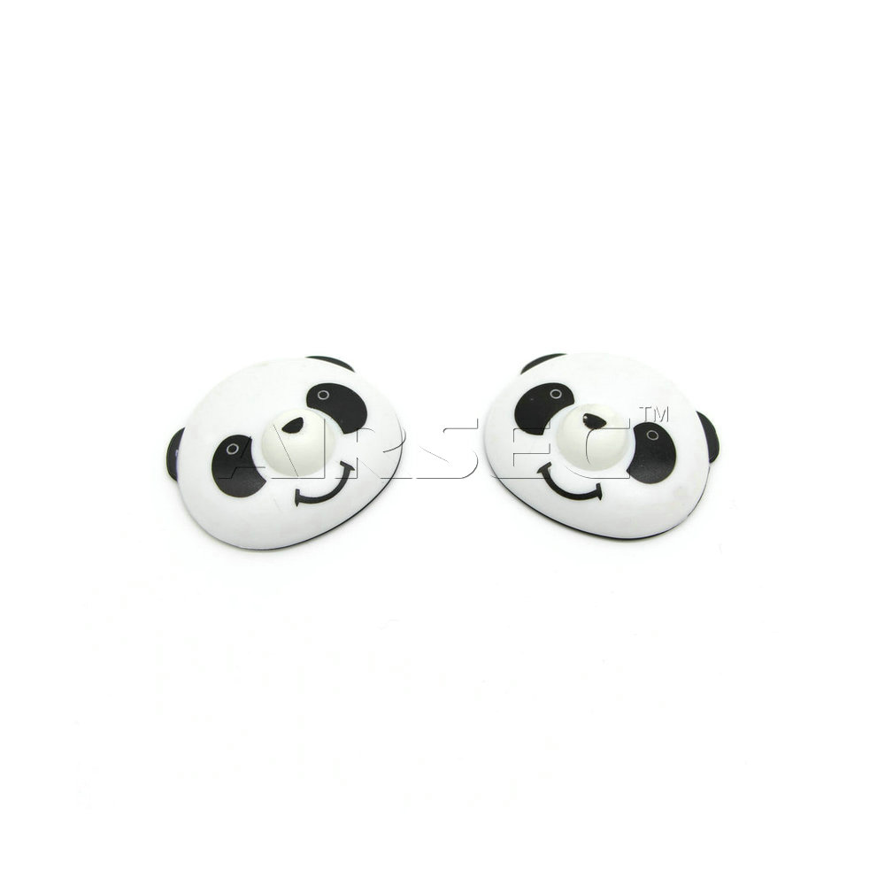 CT102 Panda Tag