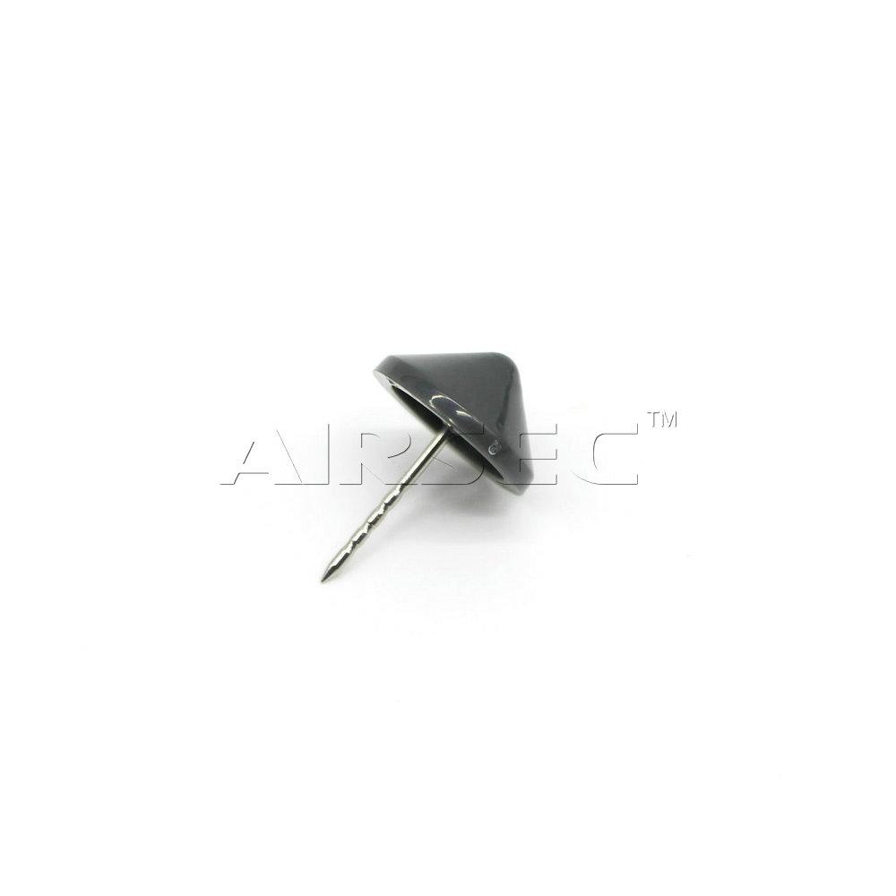 P967 Mini Plastic Cone Pin