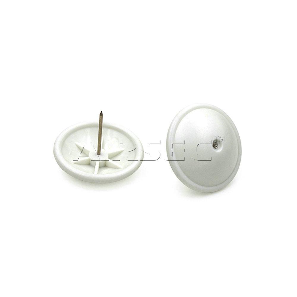 P971 Plastic Pin