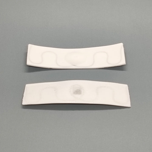 silicon laundry tags