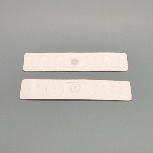 textile laundry tags